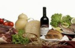 Notizie Gastronomiche