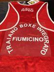 Boxe, sport solidale, anteprima in Spagna