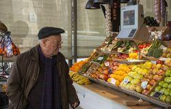 Via al riordino dei mercati sul litorale