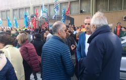 Alitalia, si muove la Regione, chiesto un Consiglio straordinario sulla compagnia di bandiera