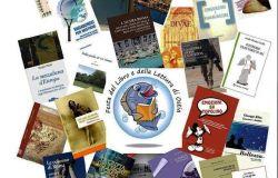 Ostia, dalla Festa del Libro e della  Lettura, la testimonianza dell'impegno civico, religioso e sociale di Mons. Clemente Riva