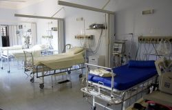 Fiumicino, nasce l'ospedale di comunità in via Coni Zugna