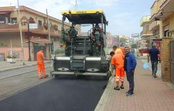 Campidoglio, via libera alla convenzione con Anas per la manutenzione straordinaria delle strade