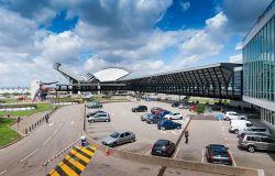 Aeroporti, un miliardo per salvarli dalla bancarotta
