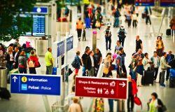 Air Help, l'app per i rimborsi dei voli