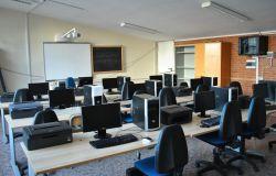 Digitalizzazione PA, al via il contratto quadro