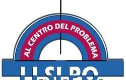 Violenze sessuali di gruppo a Rimini