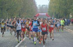 Milano Marathon, edizione speciale 2021, correre ovunque tu sia....