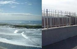 Ostia: Il piano spiagge promosso dal Prefetto Vulpiani va nella giusta direzione