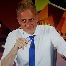 Ostia, il giornalista Andrea Bozzi, consigliere municipale, positivo al covid