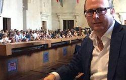Bordoni/Masi: riapertura del tribunale di Ostia e una stazione dei Carabinieri a Ostia Nuova