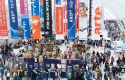 Più libri più liberi.... l'editoria italiana cresce sui mercati esteri