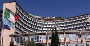 Regione Lazio, per il post Covid...taglia le tasse