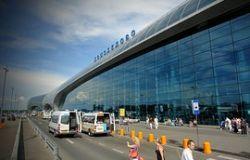 Fiumicino, migliorare i servizi in aeroporto e rilanciare Alitalia