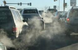 Legambiente lancia l'allarme, stop agli Euro 4 diesel