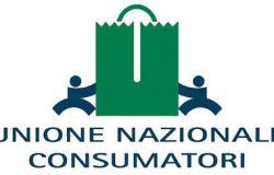 Unione Nazionale Consumatori: no a improbabili riduzioni di tasse