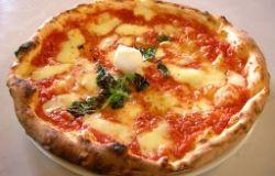 World Pizza Day alla festa di Sant'Antuono, patrono dei pizzaioli, il 17 gennaio