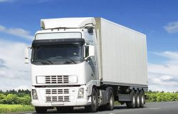 Trasporti, 6mila imprese escluse dai tagli alle accise