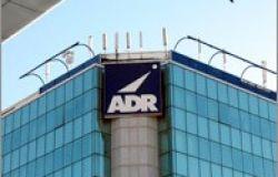 ADR più voli Covid Tested per accelerare la ripresa traffico aereo