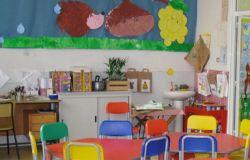 M5S – X Municipio: Sarazzi, ripartono le attività integrate nei servizi da 0 a 6 anni