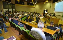Università del mare, in arrivo nuovi corsi di laurea