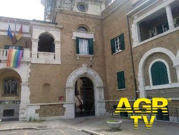 X Municipio, accuse reciproche e dispetti, la Commissione Trasparenza e Garanzia va..... in vacanza