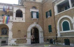 Municipio X, istituite le Consulte municipali