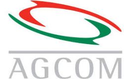 AGCOM: Canone a 9,5 euro e offerte flat dedicate per accedere a Internet
