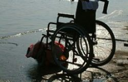 Fiumicino, riapre domani lo Sportello del cittadino con disabilità