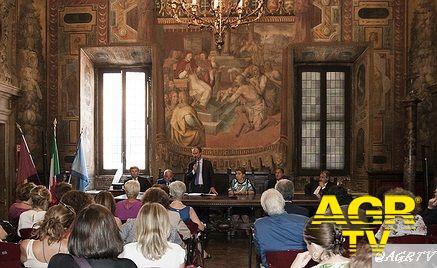 ASL Roma 1: Chiarimenti sul Servizio Trasporto Disabili
