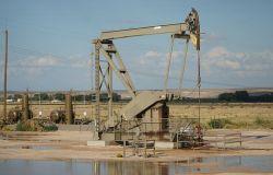 Federpetroli, attività estrattiva  a rischio in Libia