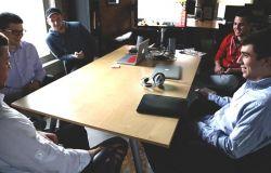 Pitch Pitch, il nuovo appuntamento del crowdfunding  Ulule dedicato ai progetti innovativi