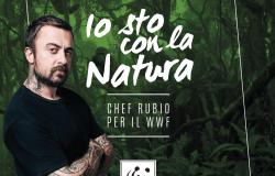WWF: aiutaci...a difenderlo