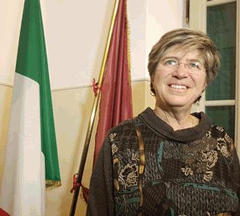 Municipio Roma X: Di Pillo, su servizi ai disabili