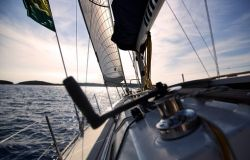 Bénéteau Boat Club, charter più facili per navigare
