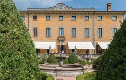 Varese, a Villa Porro Pirelli...un nuovo ristorante
