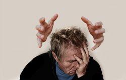 Giornata dello stress, dagli esperti il decalogo per combatterlo