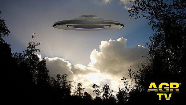XI Convegno di Ufologia, cresce l'attesa per le rivelazioni sugli Extraterresti