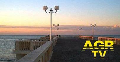 Presentata la nuova Pro Loco Ostia mare di Roma