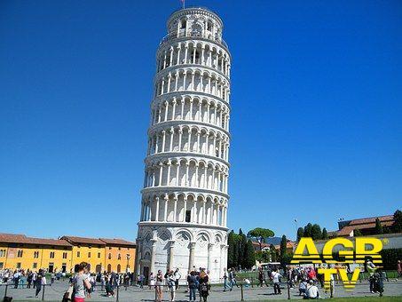 Il Colosseo a Roma è l'attrazione più prenotata al mondo