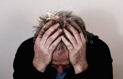 Campidoglio, tagli ai progetti di integrazione malati psichiatrici